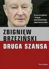 Druga szansa - Zbigniew Brzeziński