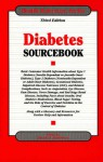 Diabetes Sourcebook: Basic Consumer Health Information about Type I Diabetes (Insulin-Dependent or Juvenile-Onset Diabetes), Type 2 Diabetes - Roger C. Duvoisin