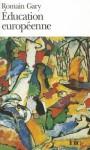 Éducation européenne - Romain Gary