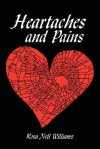 Heartaches and Pains - Rosa Williams