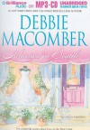 Married in Seattle - Debbie Macomber, Angela Dawe