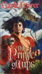 The Prince of Cups - Yves Fey