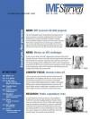 IMF Survey No.13, 2005 - International Monetary Fund