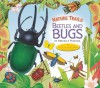 Nature Trails: Beetles and Bugs - Maurice Pledger