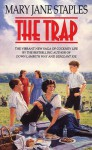 The Trap - Mary Jane Staples