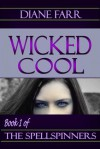 Wicked Cool - Diane Farr