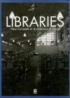 Libraries: New Concepts in Architecture & Design - Books Nippan, Meisei Publications Editorial Staff