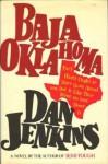 Baja Oklahoma - Dan Jenkins