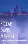 Body of Evidence - Joan Elliott Pickart, Justine Davis, Jackie Merritt