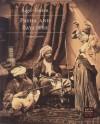 Roger Fenton: Pasha and Bayadere - Gordon Baldwin