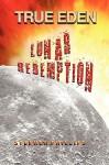 Lunar Redemption - Stephen Phillips