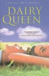 Dairy Queen - Catherine Gilbert Murdock
