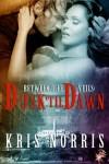 Dusk 'Til Dawn - Kris Norris