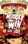 Muddle and Win (Muddle & Win) - John Dickinson