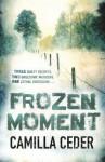 Frozen Moment - Camilla Ceder