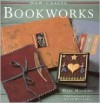 Bookworks - Mary Maguire, Peter Williams