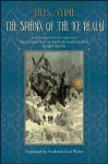 The Sphinx of the Ice Realm - Jules Verne, Frederick Paul Walter
