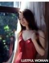 Lustful Woman - David McDermott