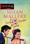 Der 48-Stunden-Mann - Susan Mallery