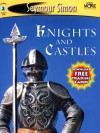 Knights and Castles (SeeMore Readers) - Seymour Simon