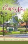 Empty Nest: Tales from Grace Chapel Inn - Pam Hanson, Barbara Andrews