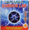 Science Lab (Young Explorers) - Paperplay Books / Dynamo Ltd., Patrick Girouard