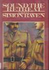 Sound the Retreat - Simon Raven
