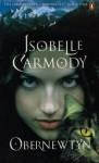 Obernewtyn (Obernewtyn Chronicles, #1) - Isobelle Carmody