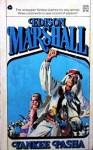 Yankee Pasha - Edison Marshall