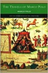 The Travels of Marco Polo (Barnes & Noble Library of Essential Reading) - Marco Polo, Paul Smethurst