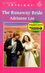 Runaway Bride - Adrianne Lee