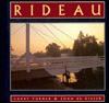 Rideau - Larry Turner
