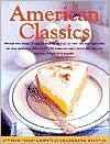 American Classics - Cook's Illustrated