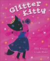 Glitter Kitty - Mara Bergman, Lydia Monks
