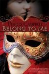 Belong to Me - Phyllis Campbell