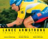 Lance Armstrong: Images of a Champion - Lance Armstrong