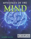 Mysteries of the Mind - Kathryn Walker