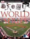 World Series - James Buckley Jr.