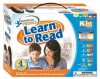 Hooked on Phonics Learn to Read K-1st Grade - Hooked on Phonics