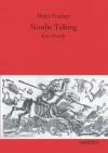 Nordic Talking - Peter Fischer