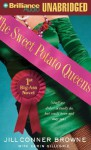 The Sweet Potato Queens' 1st Big-Ass Novel: Stuff We Didn't Actually Do, But Could Have, and May Yet - Jill Conner Browne