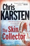 The Skin Collector - Chris Karsten