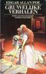 Great Tales of Horror - Edgar Allan Poe