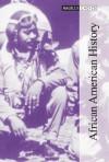 African American History (Magill's Choice) 3 Vol. set - Carl L. Bankston III