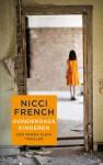 Donderdagskinderen - Irving Pardoen, Nicci French, Caecile de Hoog