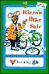 Rizzo's Almost New Bikes - Rick Brown