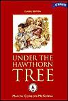 Under the Hawthorn Tree: Children of the Famine - Marita Conlon-McKenna