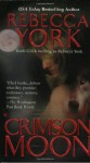 Crimson Moon - Rebecca York, Ruth Glick