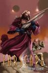 Farscape: D'Argo's Quest - Rockne S. O'Bannon, Keith R.A. DeCandido, Caleb Cleveland