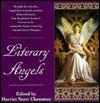 Literary Angels - Harriet Scott Chessman